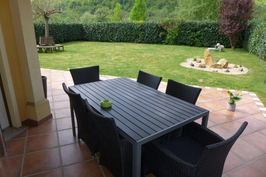 einfamilienhaus kaufen 4 zimmer 140 m² alsdorf foto 2