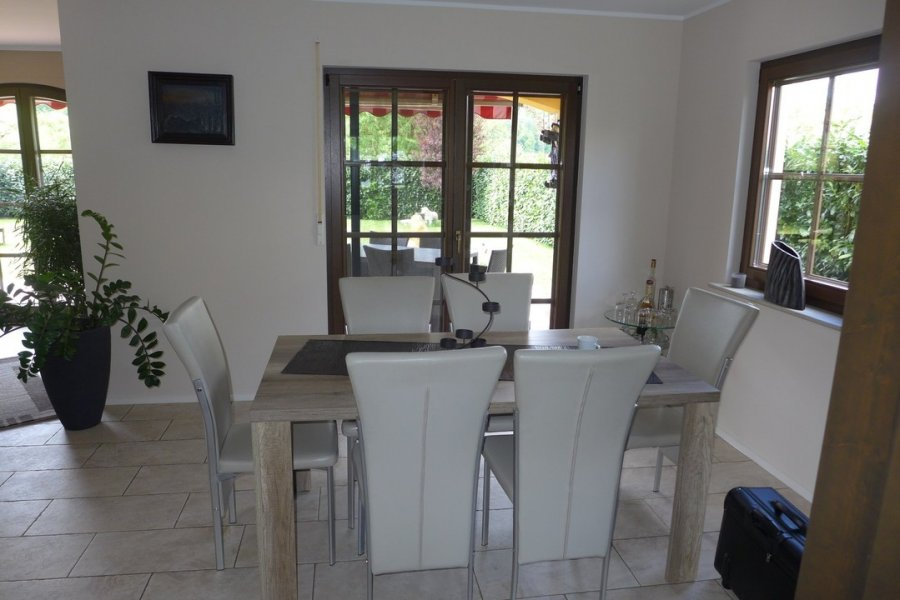 einfamilienhaus kaufen 4 zimmer 140 m² alsdorf foto 7