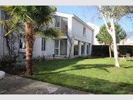 Maison à vendre F7 à Nantes - Réf. 5081075