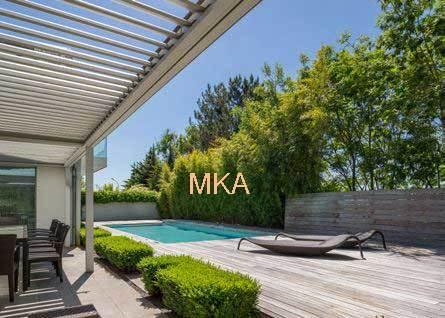 villa kaufen 6 schlafzimmer 515 m² bertrange foto 1