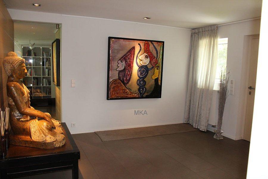 villa kaufen 6 schlafzimmer 515 m² bertrange foto 2