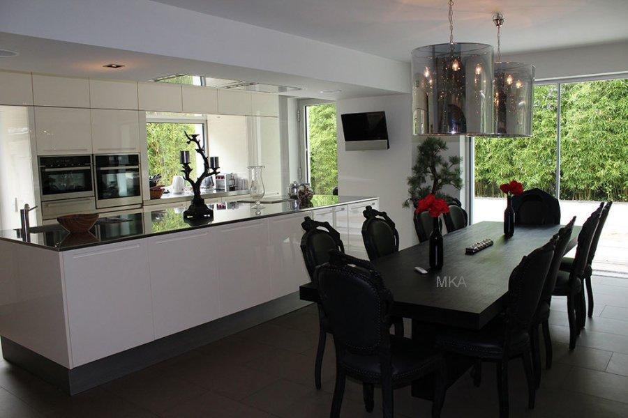 villa kaufen 6 schlafzimmer 515 m² bertrange foto 3