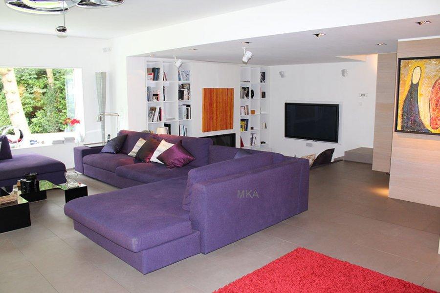villa kaufen 6 schlafzimmer 515 m² bertrange foto 4