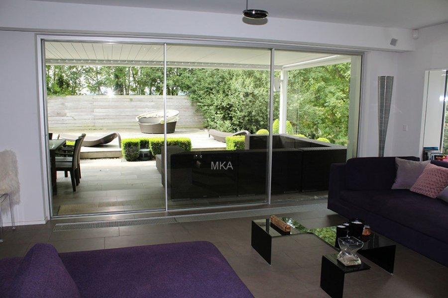 villa kaufen 6 schlafzimmer 515 m² bertrange foto 5