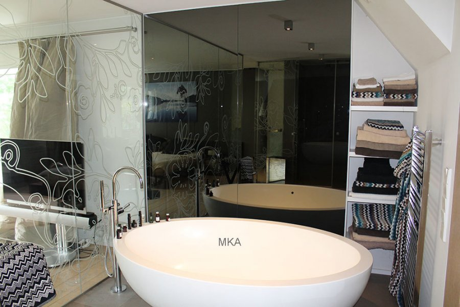 villa kaufen 6 schlafzimmer 515 m² bertrange foto 6