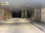 Garage - Parking à louer à Luxembourg-Centre ville - Réf. 4110323