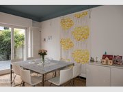 House for rent 6 bedrooms in Luxembourg-Merl - Ref. 6682611