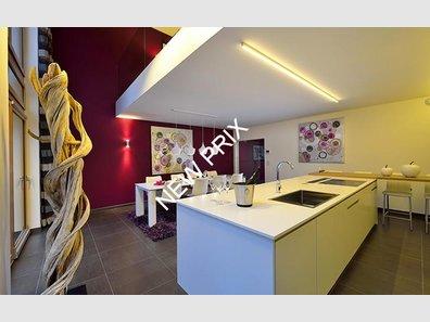 Maison à vendre 4 Chambres à Bridel - Réf. 2684915