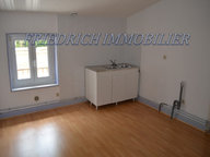 Maison à louer F4 à Saint-Mihiel - Réf. 3799027