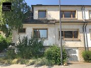 Semi-detached house for sale 3 bedrooms in Luxembourg-Bonnevoie - Ref. 6490355