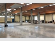 Warehouse for rent in Trier - Ref. 6498547