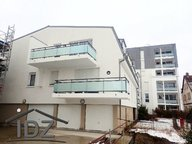 Appartement à vendre F3 à Saint-Louis - Réf. 4995315