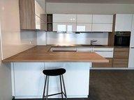 Apartment for rent 2 bedrooms in Schifflange - Ref. 4999411