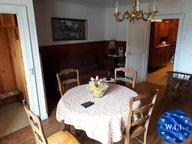 Maison à vendre F4 à Burlioncourt - Réf. 6711539