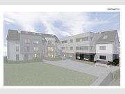 Appartement à vendre 3 Chambres à Eschweiler (Wiltz) - Réf. 6326515