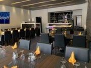 Maison à vendre 4 Chambres à Niederkorn - Réf. 6461683