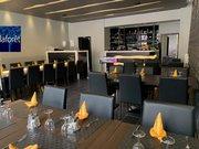 Local commercial à vendre 4 Chambres à Niederkorn - Réf. 6461683