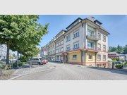 Bureau à vendre à Ettelbruck - Réf. 7248115