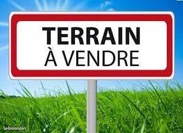 Terrain non constructible à vendre à Chateau la valliere