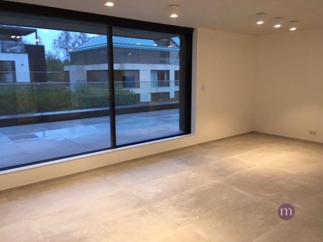 louer appartement 3 chambres 110 m² luxembourg photo 2