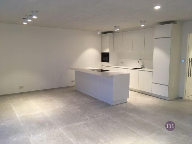louer appartement 3 chambres 110 m² luxembourg photo 3