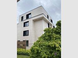 Appartement à louer 3 Chambres à Luxembourg-Kirchberg - Réf. 6813939