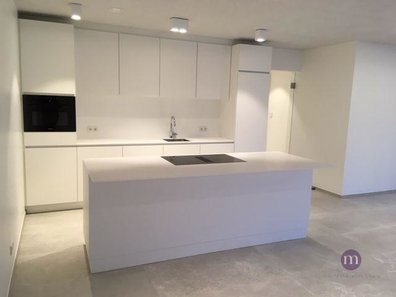 Apartment for rent 3 bedrooms in Luxembourg-Kirchberg - Ref. 6813939