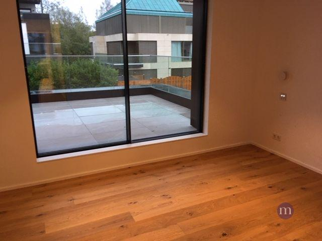 louer appartement 3 chambres 110 m² luxembourg photo 5