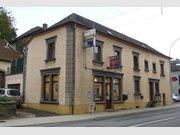Commerce à vendre 4 Chambres à Wiltz - Réf. 3541491