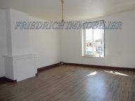 Appartement à louer F3 à Cousances-les-Forges - Réf. 5183987