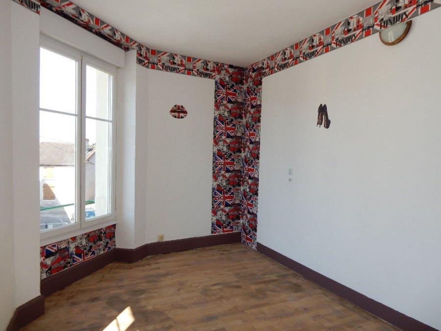 louer appartement 3 pièces 77 m² cousances-les-forges photo 5