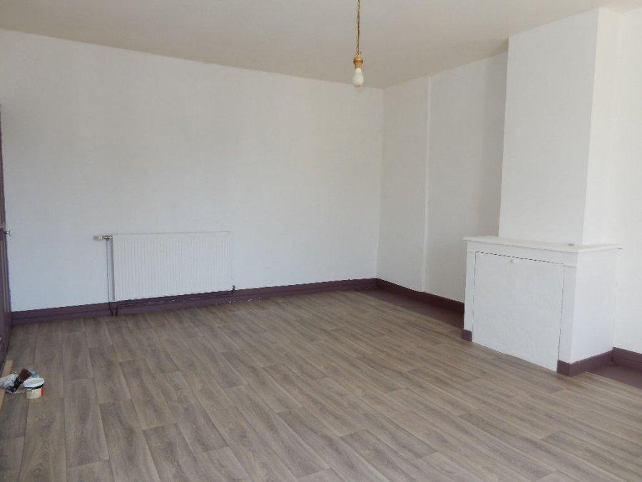 louer appartement 3 pièces 77 m² cousances-les-forges photo 2