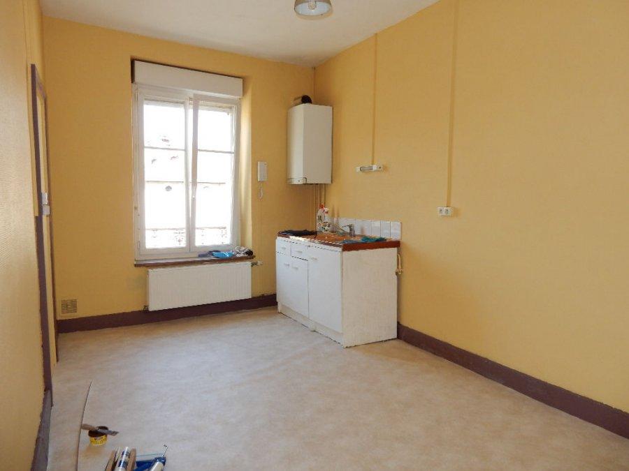 louer appartement 3 pièces 77 m² cousances-les-forges photo 3