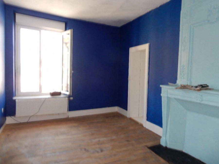 louer appartement 3 pièces 77 m² cousances-les-forges photo 6