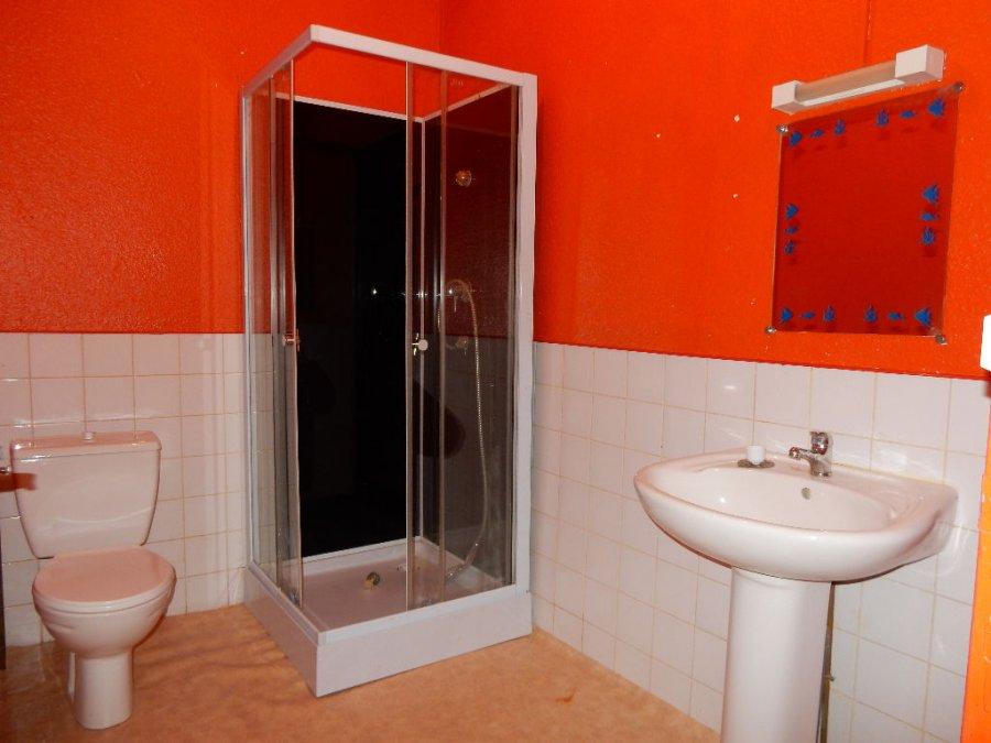 louer appartement 3 pièces 77 m² cousances-les-forges photo 7