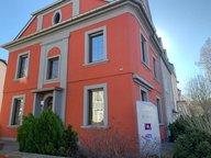 Bureau à louer à Esch-sur-Alzette - Réf. 6302195