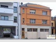Maison mitoyenne à vendre 5 Chambres à Pétange - Réf. 5188083