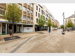 Appartement à vendre 3 Chambres à Dudelange - Réf. 7035379