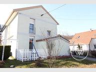 Maison à vendre F4 à Remiremont - Réf. 7231987