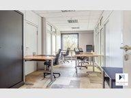Bureau à louer à Luxembourg-Hollerich - Réf. 6715891
