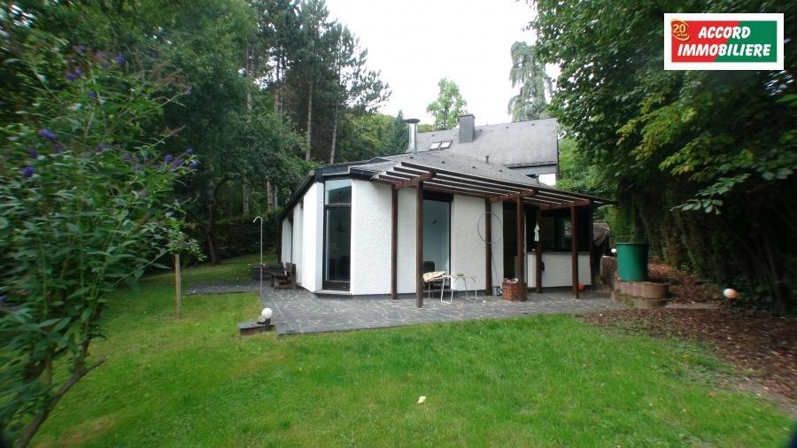 villa for buy 4 bedrooms 183 m² senningen photo 2