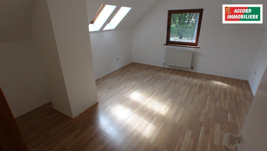 villa for buy 4 bedrooms 183 m² senningen photo 5