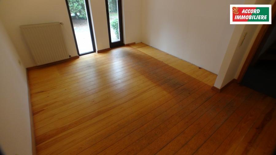 villa for buy 4 bedrooms 183 m² senningen photo 4