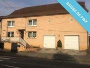 Maison à vendre F6 à Hellimer - Réf. 5143027