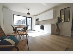 Apartment for sale 2 bedrooms in Luxembourg-Bonnevoie - Ref. 7117299