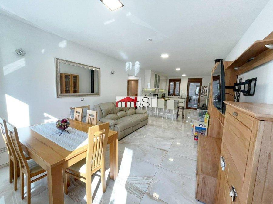 acheter maison 5 chambres 352.64 m² larochette photo 1
