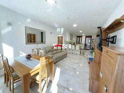 Maison à vendre 5 Chambres à Larochette - Réf. 7182835