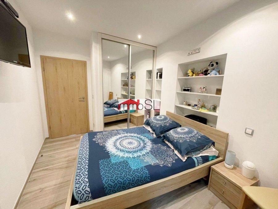 acheter maison 5 chambres 352.64 m² larochette photo 5