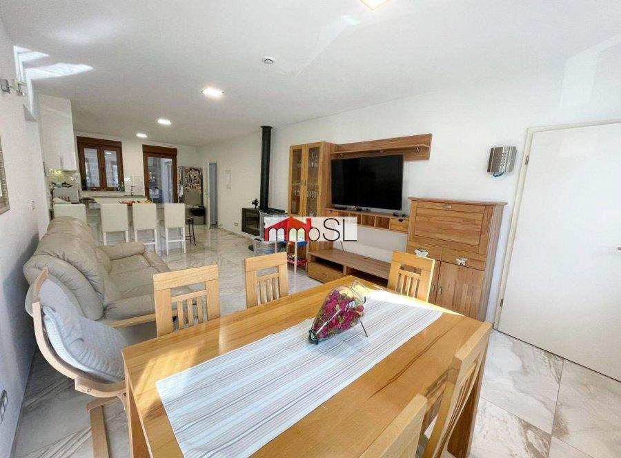 acheter maison 5 chambres 352.64 m² larochette photo 2
