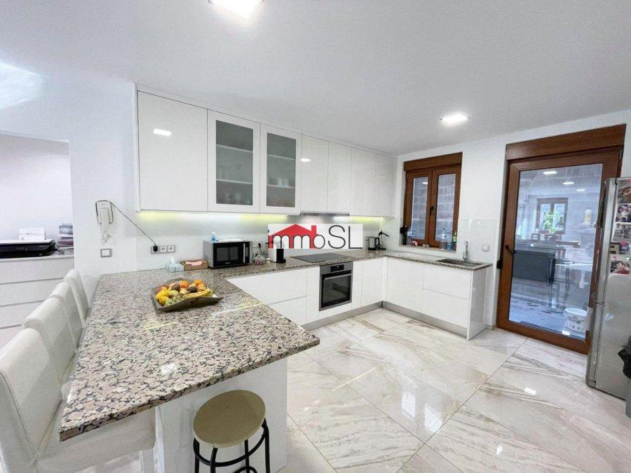 acheter maison 5 chambres 352.64 m² larochette photo 4